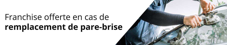 banniere-img_pare-brise