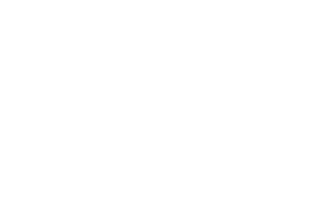 pernod-ricard_logo